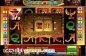 roxy palace online casino book of ra deluxe free download