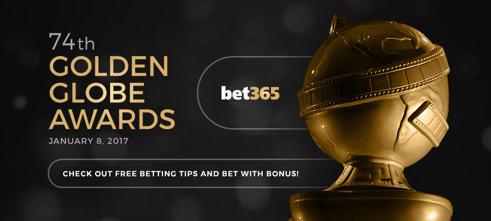 Golden Betting Tips - image 11