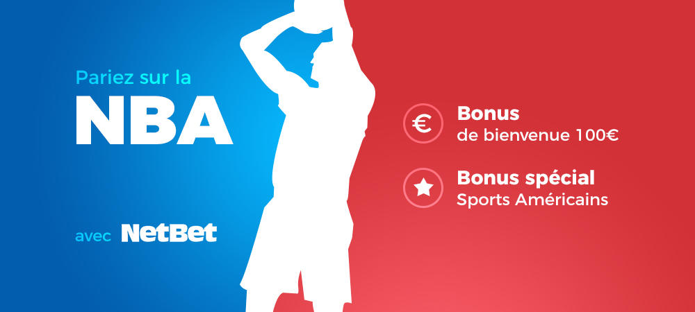 Pronostics NBA Conference Est
