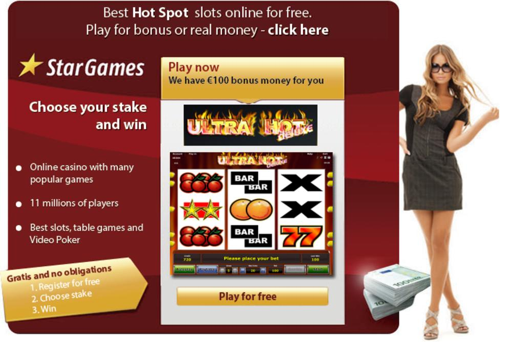 Play Ultra Hot Deluxe Online | Grosvenor Casinos
