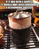 Resounding success memes