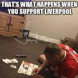 Support liverpool memes