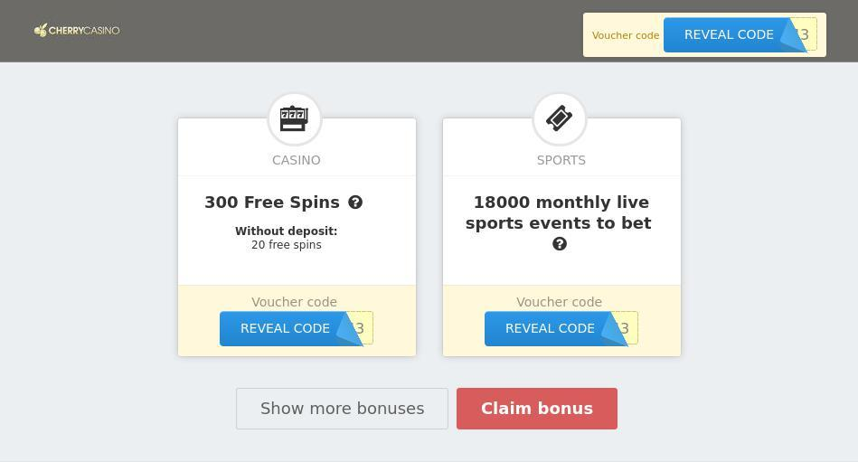 top secure online casinos