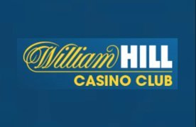 William hil casino club