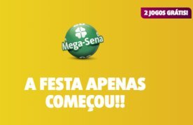 Lotto land mega sena online