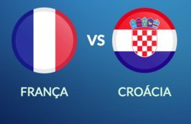 Franc%cc%a7a x croacia copa do mundo 2018 final