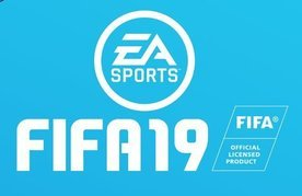FIFA 19 Online Tournament - PC, PS4 - Leagues With Prizes!