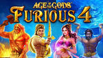 Age of Gods Furious 4
