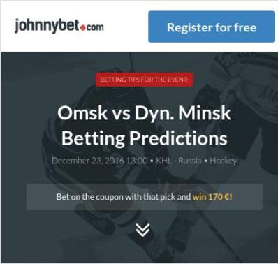 Soccer betting tips mexico datafortress us