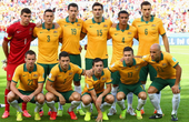 Australia vs Germany predictions