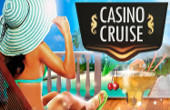 Casino Cruise Bonus 2017