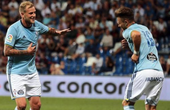 Genk vs Celta Vigo betting tips