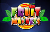 Download Fruit slot machine for PC