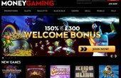 MoneyGaming casino review