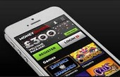 free IGT slot games for iPhone