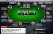 JohnnyBet Freeroll