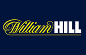 William Hill Wetten
