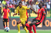 Senegal vs Zimbabwe predictions