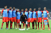 Ivory Coast v DR Congo betting tips