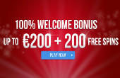 Mr Star Casino bonus code 2017