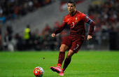 Portugal vs Hungary predictions