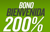 Codere promocional1
