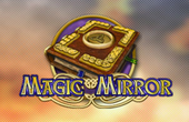 Tragamonedas Magic Mirror