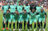 Eliminatorias Mundial 2018 pronóstico