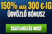 William casino club bonus