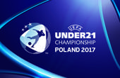 campionato europeo di calcio under 21