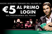 bonus bet365 poker