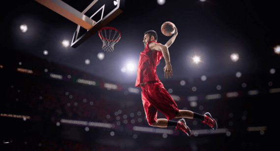 Sure Betting Predictions best Basketball tipsters