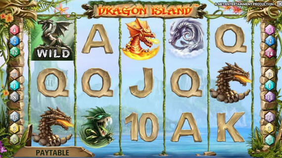 5 dragons pokie review how to play online download free bonus.