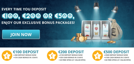 efb0031db64 Cozyno Casino Registration Code 2019 - up to €500 + 60 Free spins