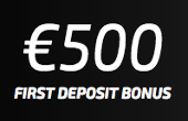 diamond world casino bonus