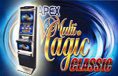 Gry Apex Multi Magic