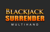 Bet365 BlackJack Surrender