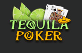 Bet365 Tequila Poker