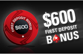 Bonus%20pokerstars