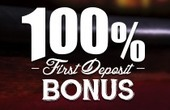 Full tilt casino bonus 2019
