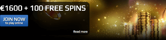 All slots bonus codes casino free welcome bonus no deposit