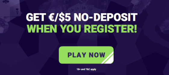 betzest bonus without deposit