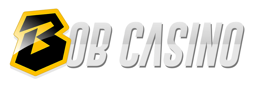 Play Bob Casino with bonus