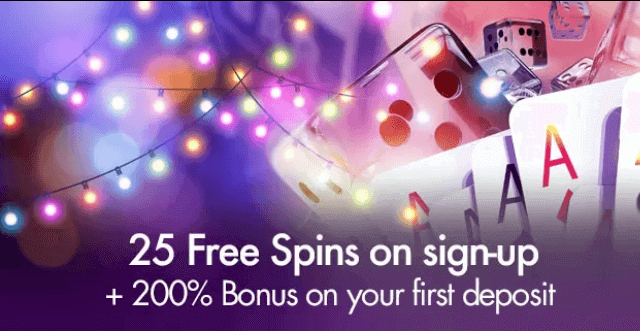 online casino no deposit bonus july 2019
