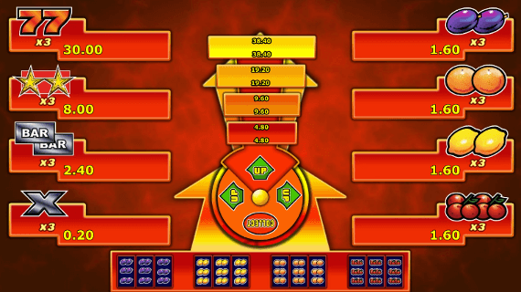 hot chance slot machine download