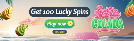 LuckyMe Slots Welcome bonus codes