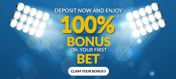 mkekabet welcome bonus