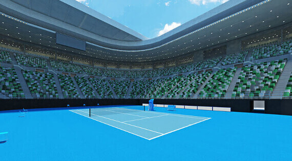 Australian Open 2020 Betting Tips Predictions Odds