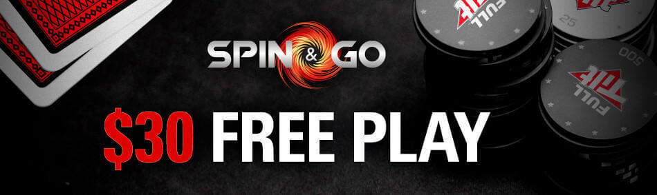 online casino for vip players 2019