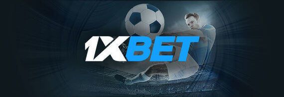 1xbet mls live streaming